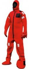 Cold Water Immersion Suit, MIS230