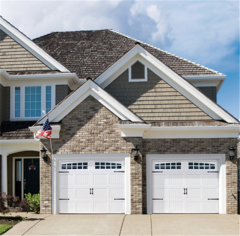 Raynor Traditions/Showcase Garage Door