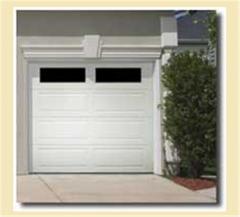 Raynor Buildmark S Garage Door