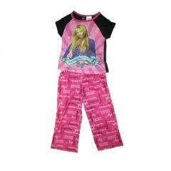 Hannah Montana Capri Pajama