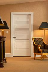 Louver (LVR) Series Doors