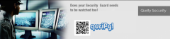 Qurify Security Solutions