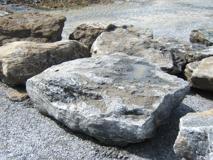 Landscape Boulders