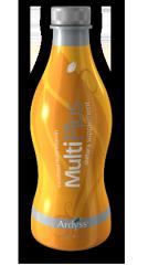 Ardyss Multi-Plus Supplement