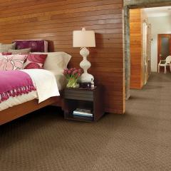 Westbourne Carpet