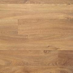 Au Naturel Brushed Oak Laminate