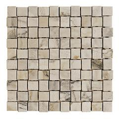 United Tile Stock Calacatta Marble Tile