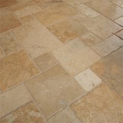United Tile Stock Calais Stone Tile