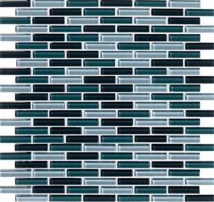 GB11 Mosaic