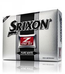 Srixon - Z-Star XV Golf Balls