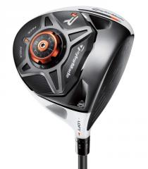 TaylorMade - R1 TP Driver Golf Clubs