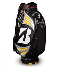 Bridgestone - Staff Bag