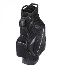 Sun Mountain - 2013 C-135 Cart Bag