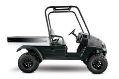 Club Car Carryall 295 2-Wheel Drive
