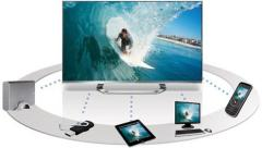 Wholesale  3d smart tv
