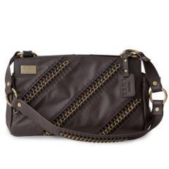 Sedona Classic Bag