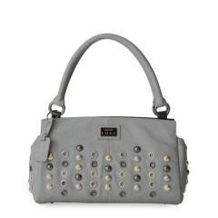 Lucerne Shell Classic Bag