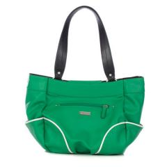 Judith Shell Demi Bag