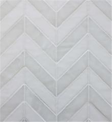 Art Glass Tile