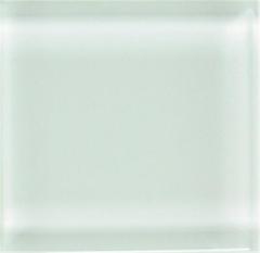 LG01 Field Tile