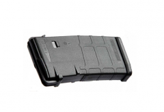 Magpul PMAG Polymer 20 Round Magazine, Black, OD, FDE