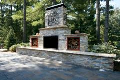 Align International Natural Stone