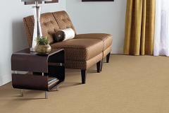 SmartStrand® Ultra™ with Dupont™ Sorona® Carpet