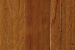 Henley Hardwood Flooring