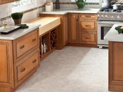 Persico Floor Tile