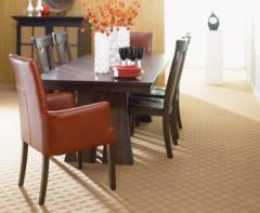 Wear-Dated DuraSoft® Carpet