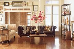 Arcadia | Oak Natural Flooring
