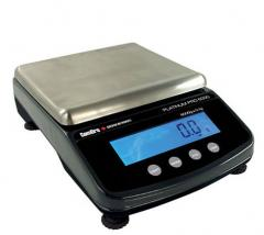 GemOro Platinum PRO6000 Balance (Capacity: 6000g)