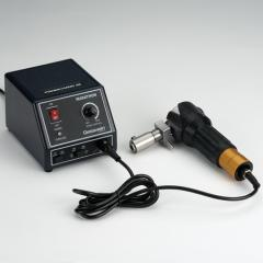 Classic Diprofiler & Marathon Micromotor
