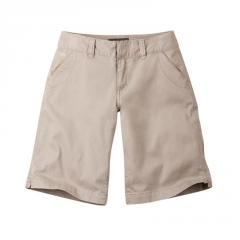 Lake Lodge Twill Short