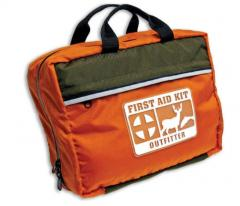 Adventure Medical Kits - Outfitter First-Aid Kit
