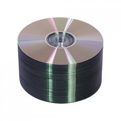 Digital Audio CD-Recordables