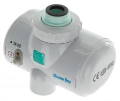 Atlas OzoneBoy 7 Plate Water Purifier with Two