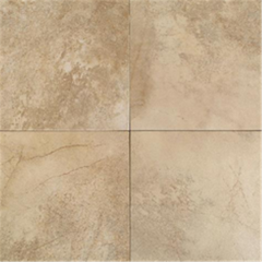 AL60 Porcelain Tile