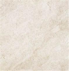 CA20 Floor Tile