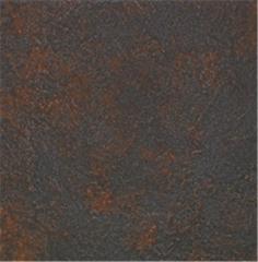 CM02 Floor Tile