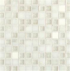 AU30 Mosaic