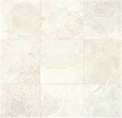 M105 Natural Stone Tile