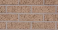 Beige Face Brick