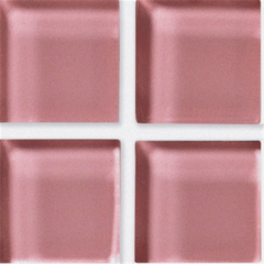 G057 Glass Tile