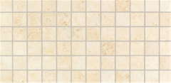 LH02 Mosaic