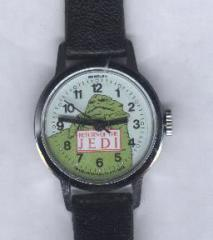 Jabba the Hutt Watch