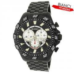 Black Track BurnOut 7060 Watch
