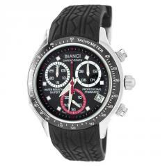 Professional Commando Watch- 7026RBMCHR