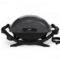 Weber® Q®240 Electric Grill