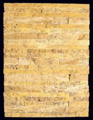 Ledger Stone (Natural Cleft)
